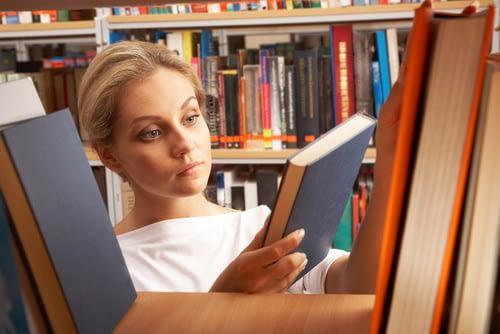 smart-student-holding-book.jpg
